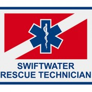 logo-Cert-Swiftwater-Rescue-Tech